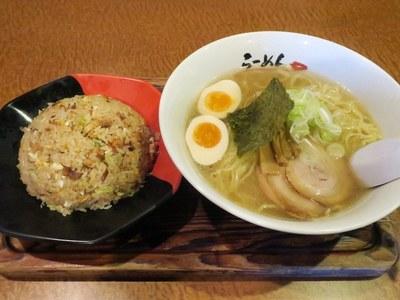 misakiya_201801_2.jpg