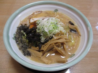 misodouraku_itoigawa_2.jpg