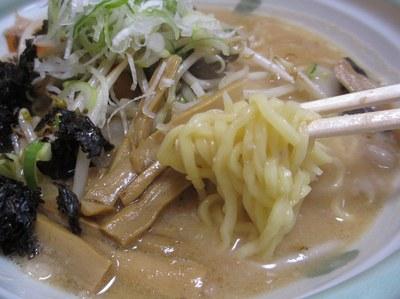 misodouraku_itoigawa_3.jpg