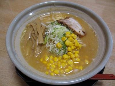 misodouraku_itoigawa_5.jpg