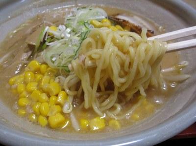 misodouraku_itoigawa_6.jpg