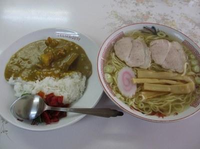 miuraya_2.jpg