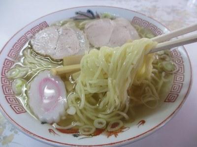 miuraya_3.jpg