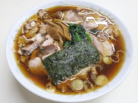 mizusawa_nagaoka_2.jpg