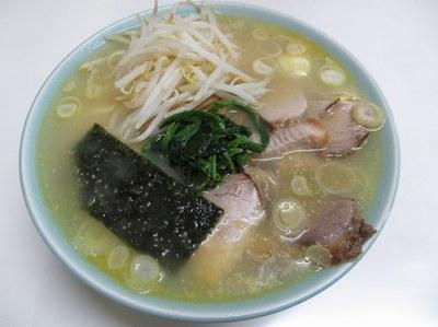 mizusawa_nagaoka_4.jpg
