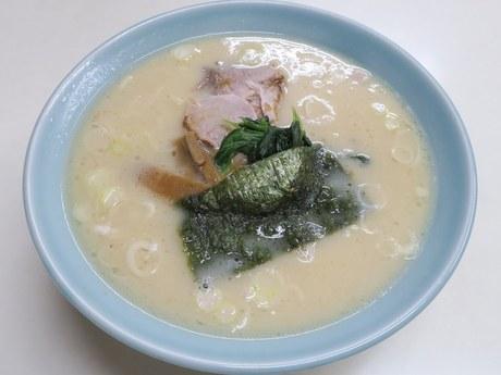 mizusawa_nagaoka_5.jpg