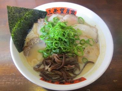 motidukiya_201305_4.jpg