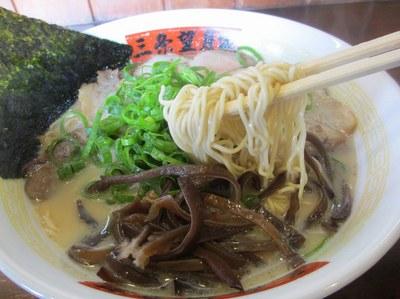 motidukiya_201305_5.jpg