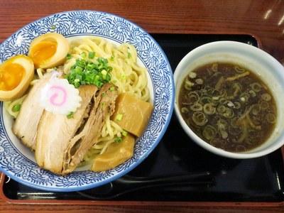 mujaki_201605_13.jpg