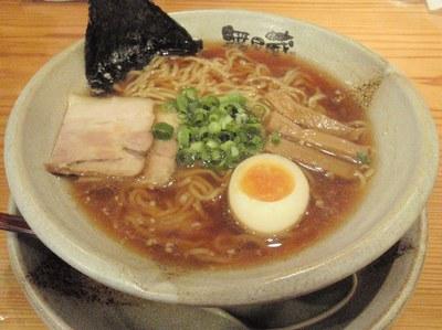 mujinzou_gosen_2.jpg