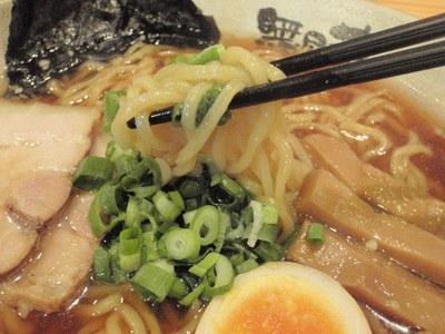 mujinzou_gosen_3.jpg