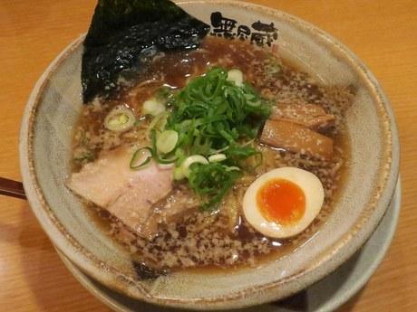 mujinzou_nakajou_2.jpg