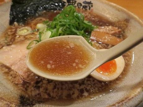 mujinzou_nakajou_3.jpg
