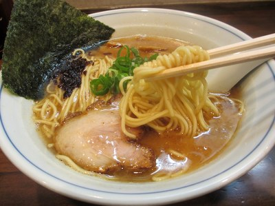 murasakiyama_3.jpg