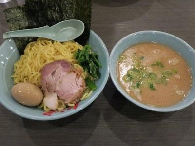 muraya_5.jpg