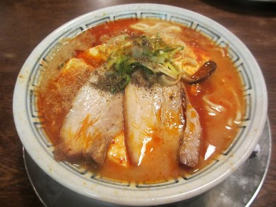 musashi_kameda_2.jpg