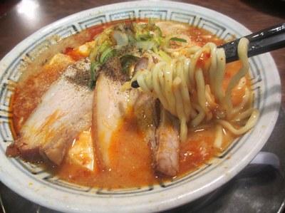 musashi_kameda_3.jpg