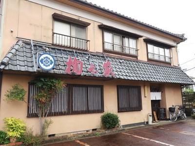 musubiya_1.jpg