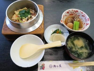 musubiya_2.jpg