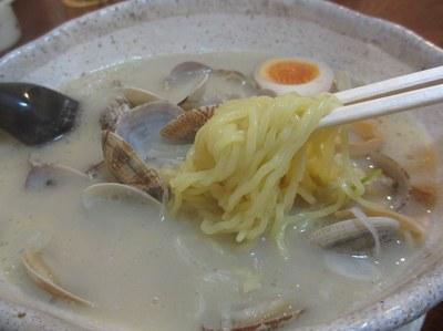 mutsumi_kawaguti_3.jpg