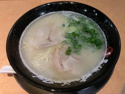 nagahama_no1_3.jpg