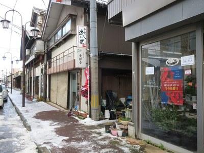 nagareboshi_1.jpg