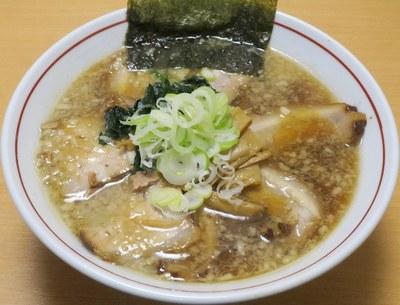 nagareboshi_201904_2.jpg