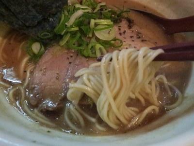 nagareboshi_3.jpg