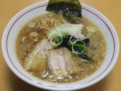 nagareboshi_4.jpg