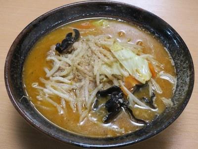 nagareboshi_7.jpg