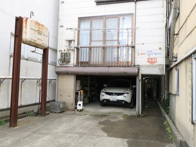 nagasawa_2.jpg