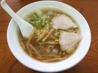 nagasawa_3.jpg