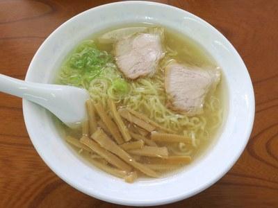 nagasawa_5.jpg