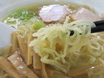 nagasawa_6.jpg