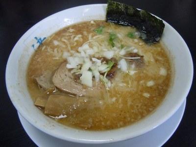 nagisa2_5.jpg