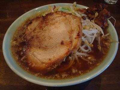 nagisa_2.jpg