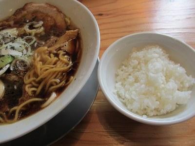 nakada_ramen_labo_5.jpg