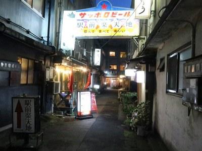 nakamachi_1.jpg