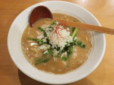 nakamachi_12.jpg