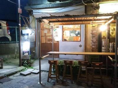 nakamachi_2.jpg