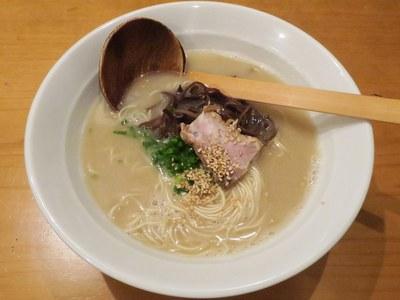 nakamachi_201608_5.jpg