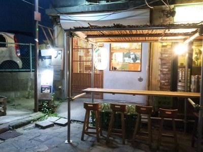 nakamachi_201611_1.jpg
