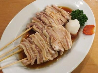 nakamachi_5.jpg