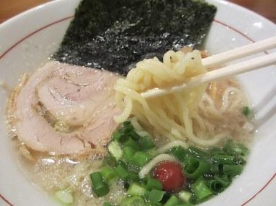 nakamuraya_3.jpg