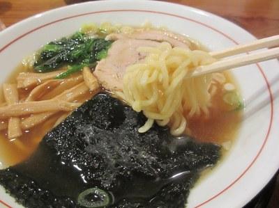 nakamuraya_6.jpg