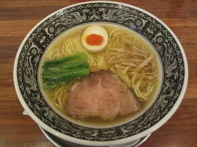 nakamuraya_ebina_2.jpg