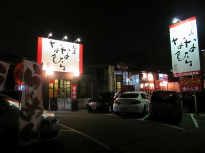 nanahira_1.jpg
