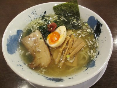 nanahira_2.jpg