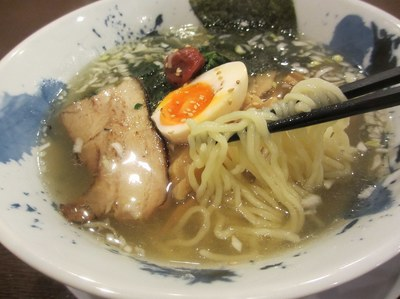 nanahira_3.jpg