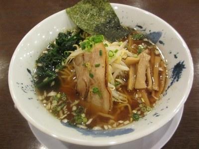nanahira_4.jpg